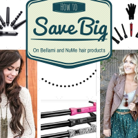 Hair Products To Die For! (+Awesome Discounts For My Readers)