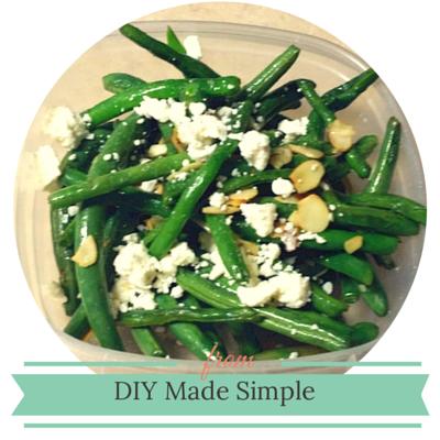 yummy green recipes