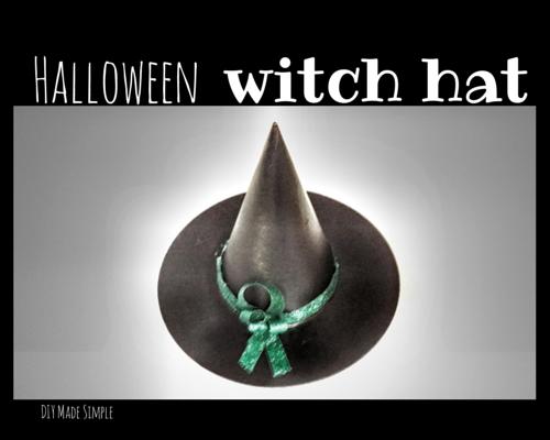 pinterest-hat