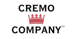 Cremo Company product review