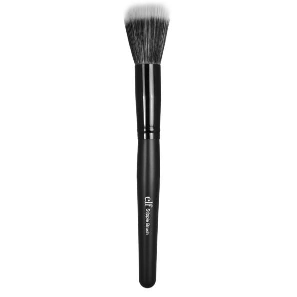 stippling brush giveaway
