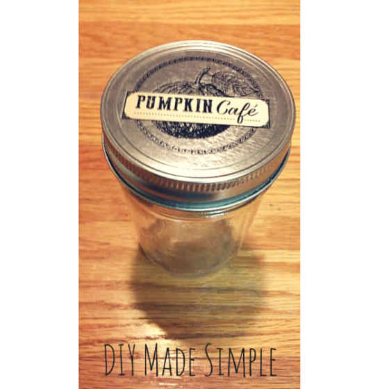 DIY Made Simple-3