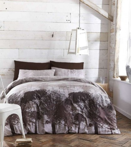 yorkshire linen company review