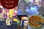fat cats review