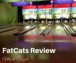 FatCats Review