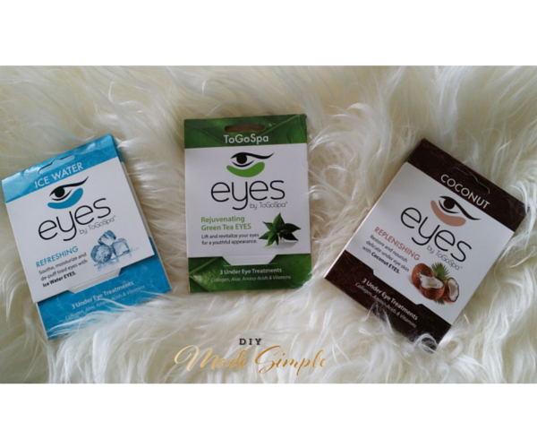 to go spa review