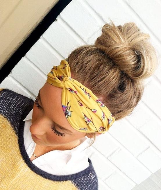 head wrap 2
