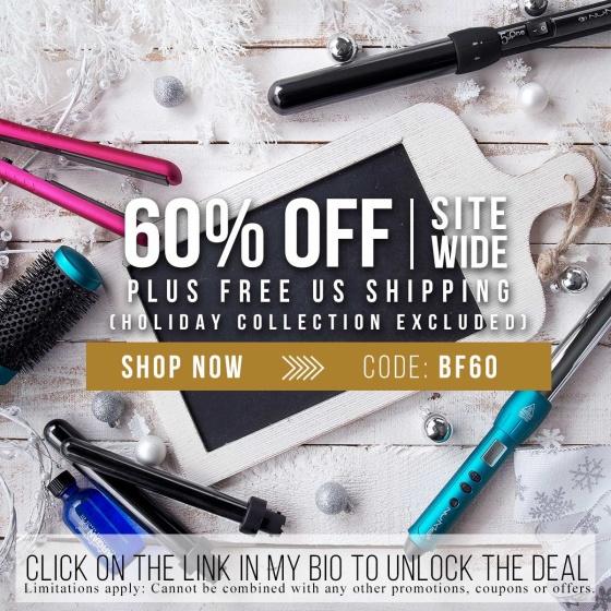 free shipping + 60.jpg
