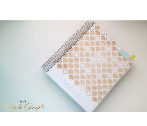 plum paper planner review