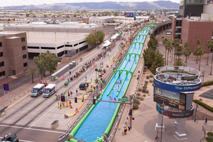 Slide the city 2.jpg