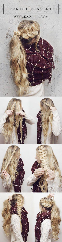 braided ponytail.jpg
