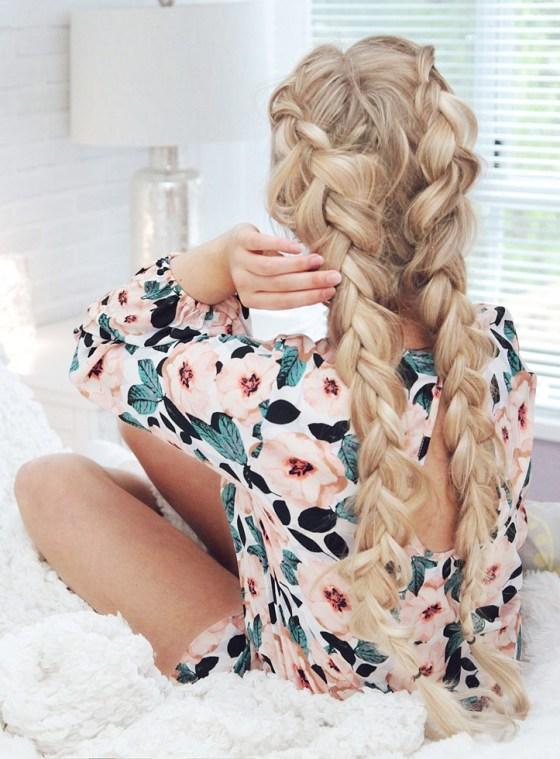 messy pigtail braids.jpg
