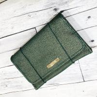 Tartan + Twine Makeup Bag Review