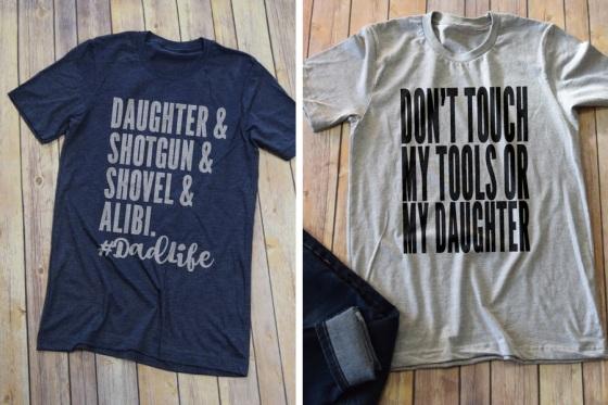 dad shirt 1