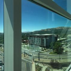 SLC view