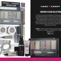 Holiday Kits That You Actually Need