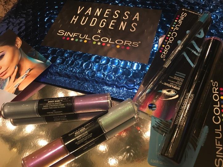 vanessa hudgens makeup diy made simple