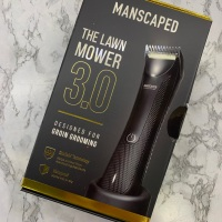 Review: Lawn Mower 3.0
